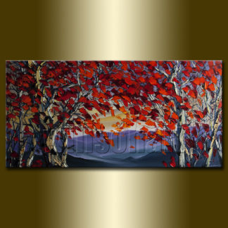 autumn-birch-painting-5